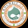 logo de l'activité Koumbit fête ses 10 ans